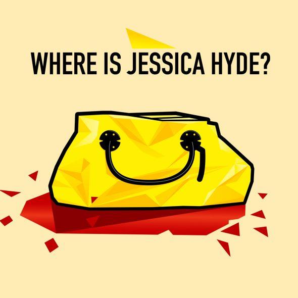 jessicahyde