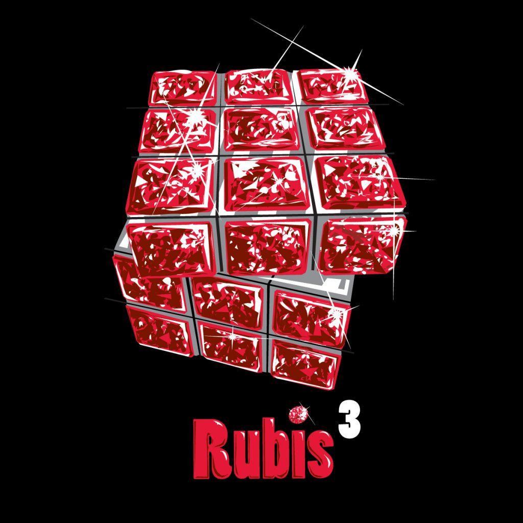 rubis3